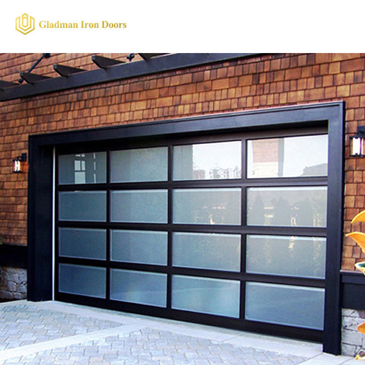 GARAGE DOOR GD-03