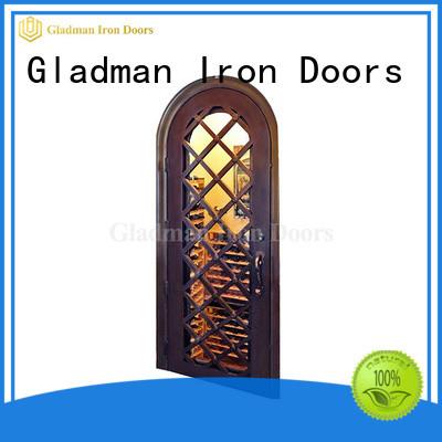 Gladman wine cellar door wholesale for distribution
