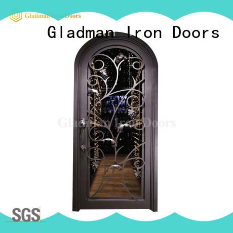 best-selling the cellar door exporter for sale
