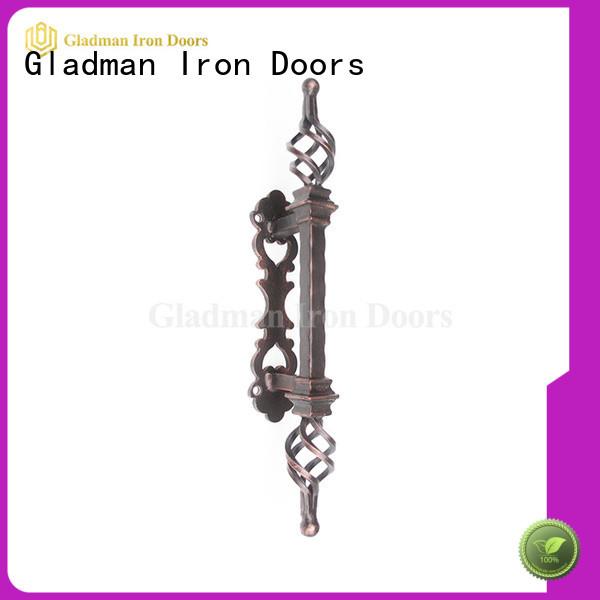best iron door handles exclusive deal for distribution