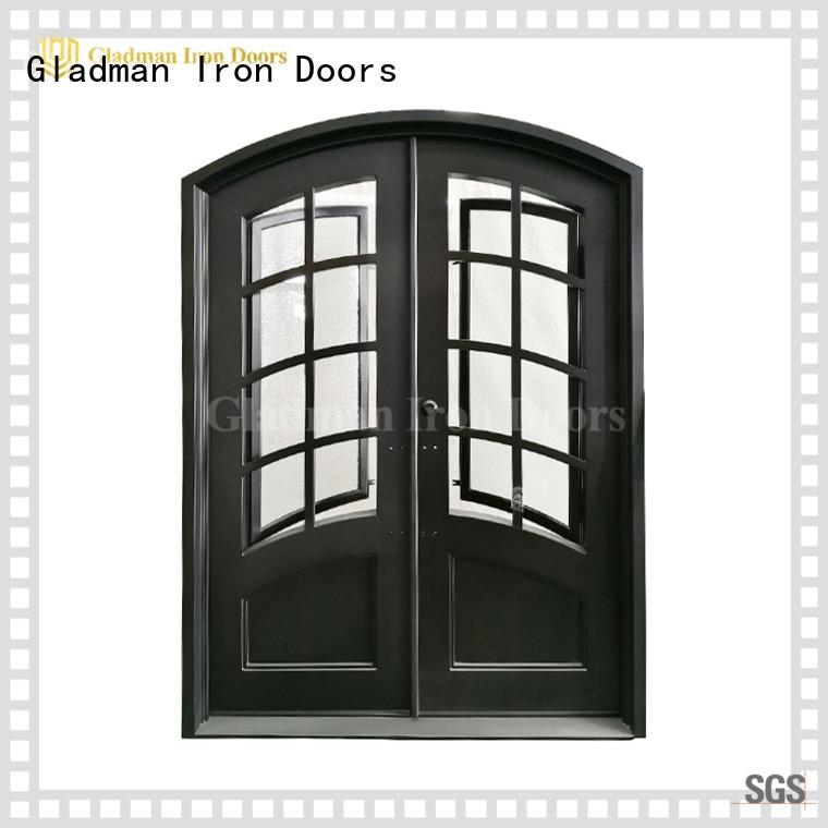 most popular double door entrance wholesale for bedroom