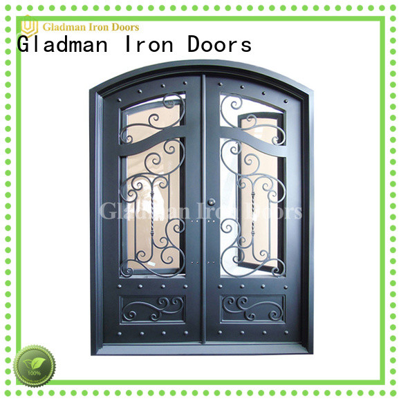 Gladman double door wholesale for sale