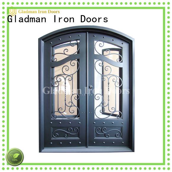 Gladman double door wholesale for sale