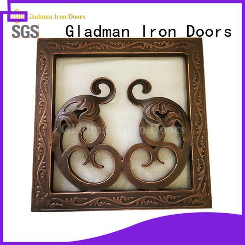Gladman high-end quality garage door accessories supplier for distribution
