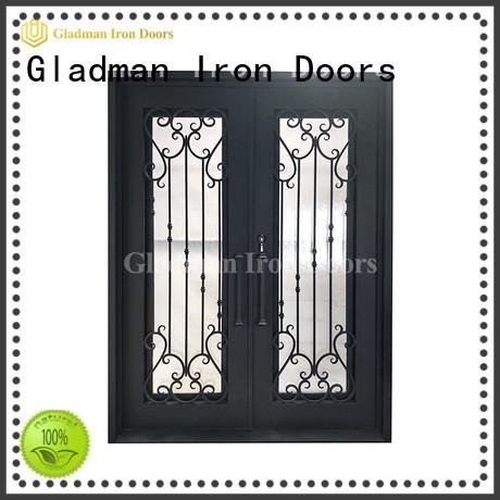 Gladman hot sale double door manufacturer for sale