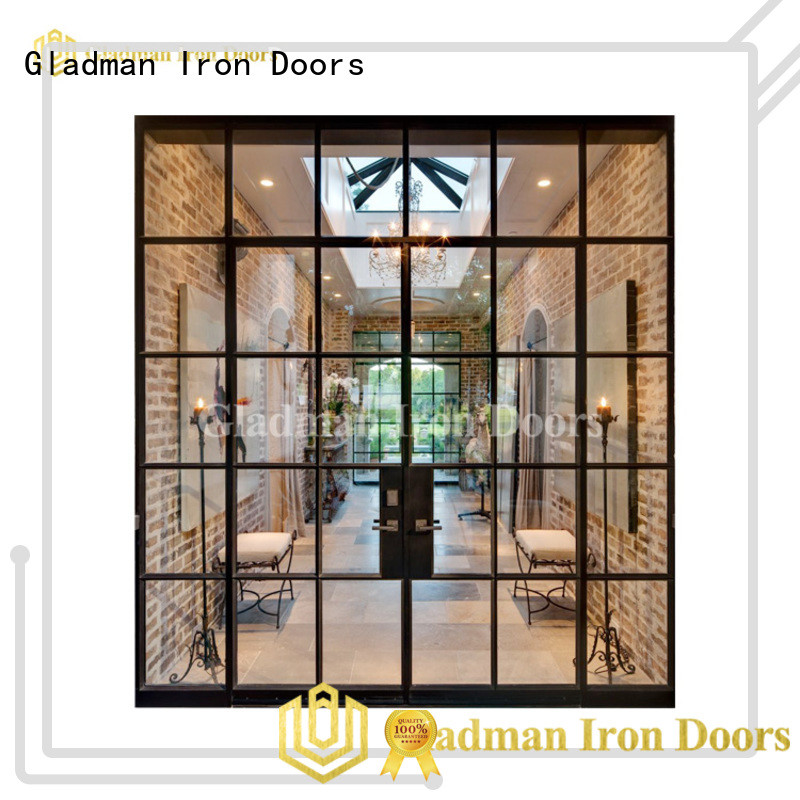 luxury french patio doors wholesale for