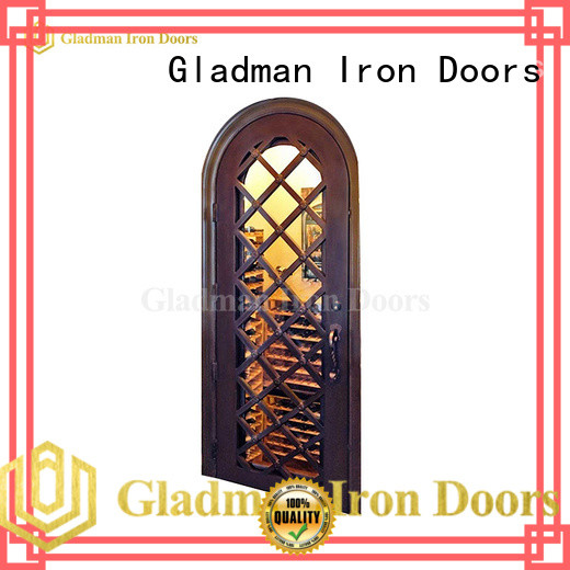 Gladman cellar door supplier for retailer