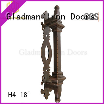 Gladman hot sale garage door handle exclusive deal for retailer