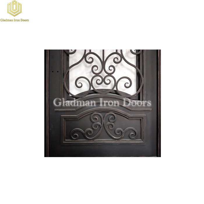 Gladman  Array image7