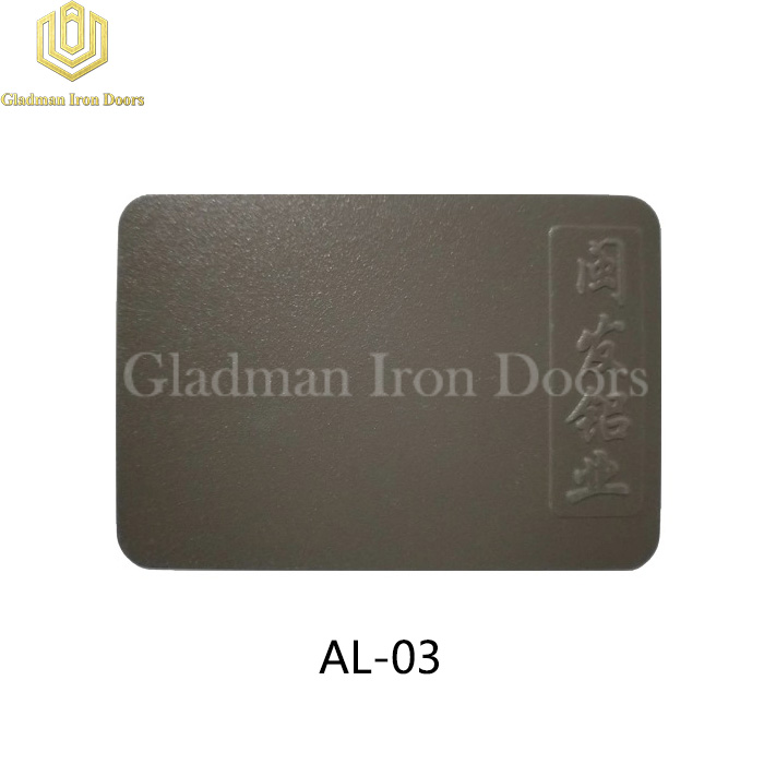 Gladman  Array image75