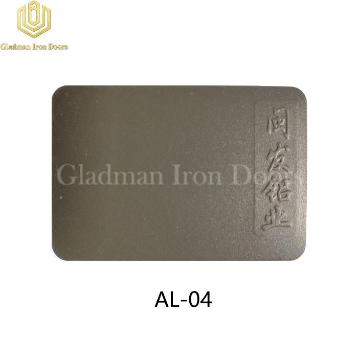 Gladman  Array image97