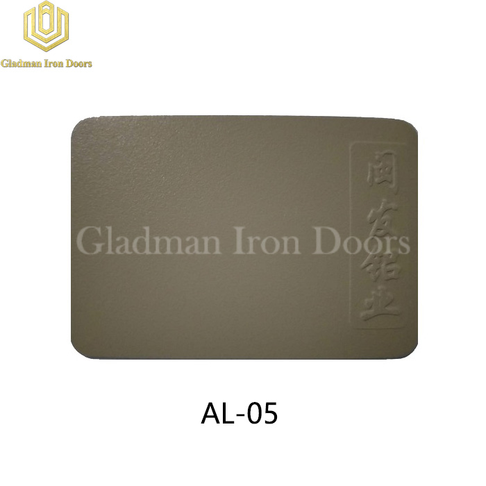 Gladman  Array image64