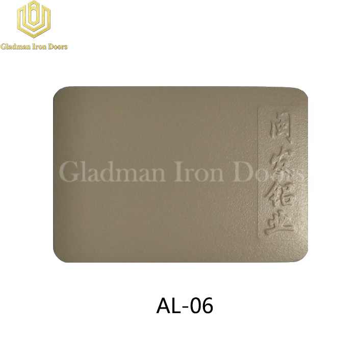 Gladman  Array image68