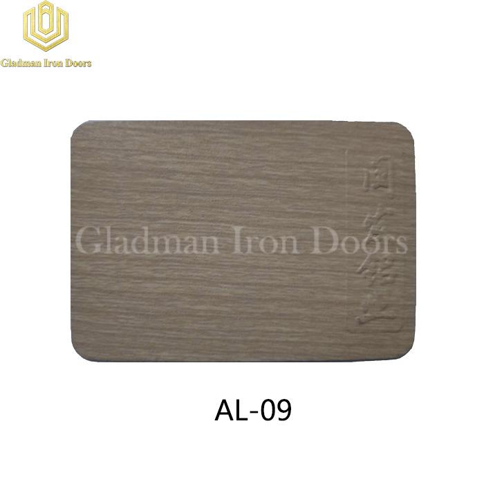 Gladman  Array image58