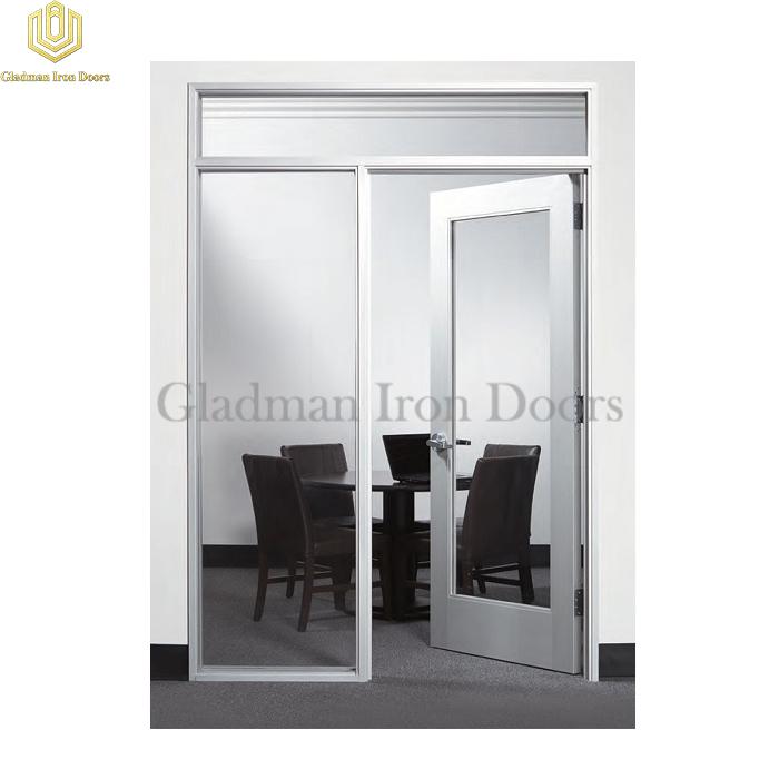 Gladman  Array image81