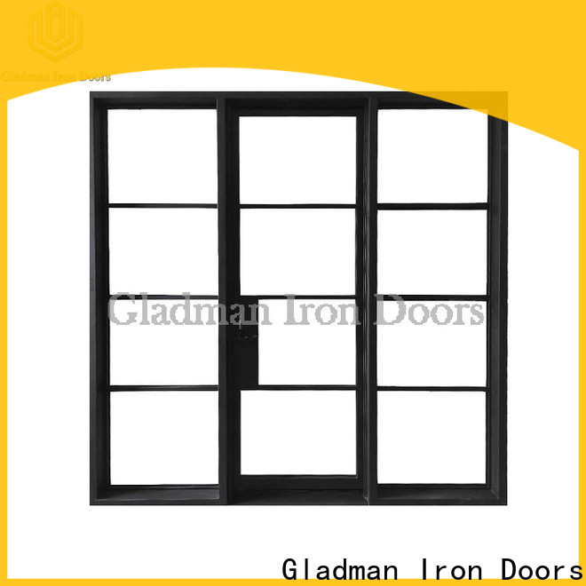 unique design french style doors wholesale for bedroom