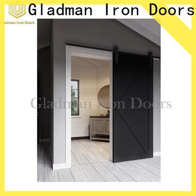 best Born Doors wholesale