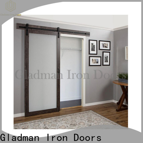 Gladman high quality Born Doors manufacturer