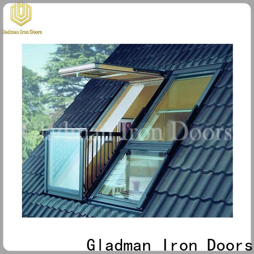 aluminium skylight trader