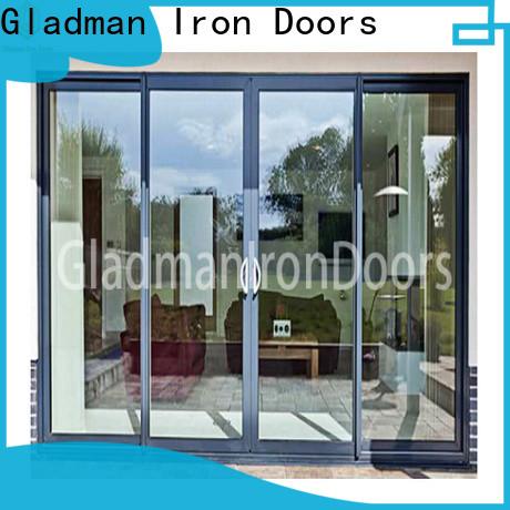 Gladman OEM ODM discount windows design for distribution
