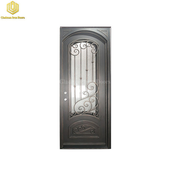 Stainless Steel/Metal/Iron/Galvanized Steel Hygiene Clean Room Flush Swing Entry Security Doors for Room