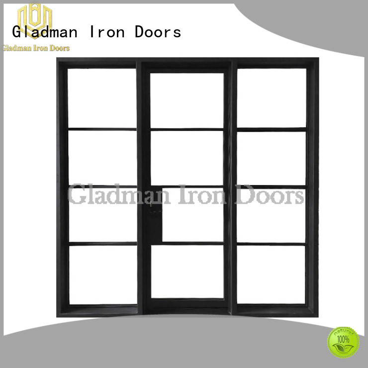Gladman luxury prehung french doors manufacturer for bedroom