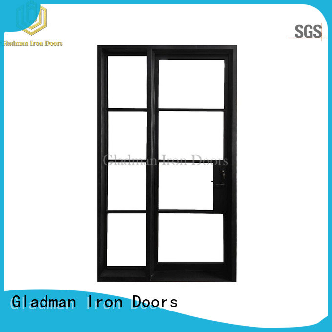 Gladman french patio doors manufacturer for living room