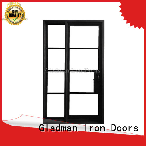 safe rod iron fence one-stop services for kitchen