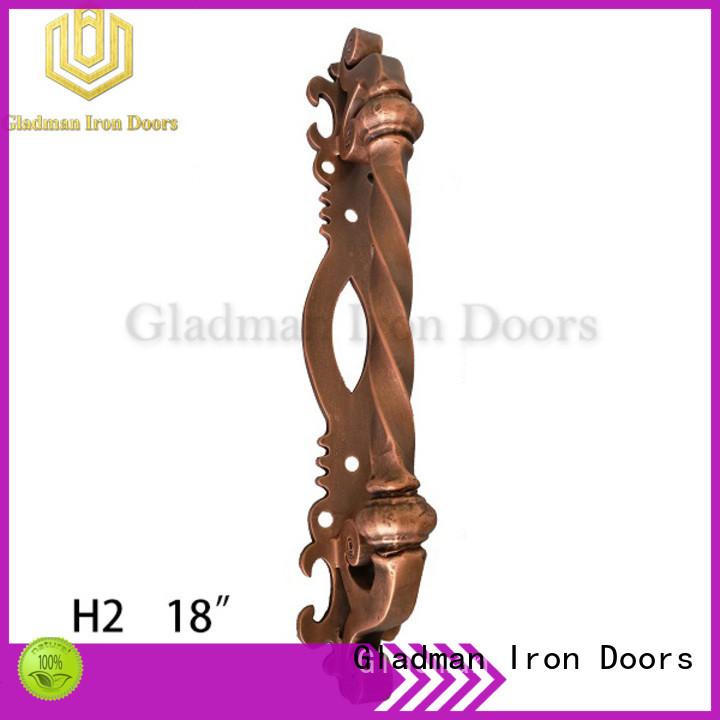 Gladman cheap bifold door handles exclusive deal for distribution