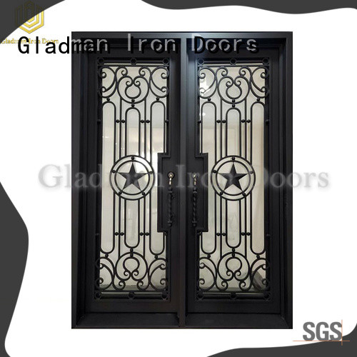 classic double door wholesale for home
