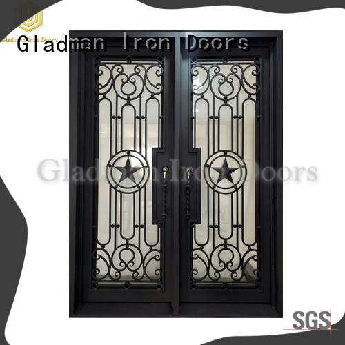 classic double door wholesale for home