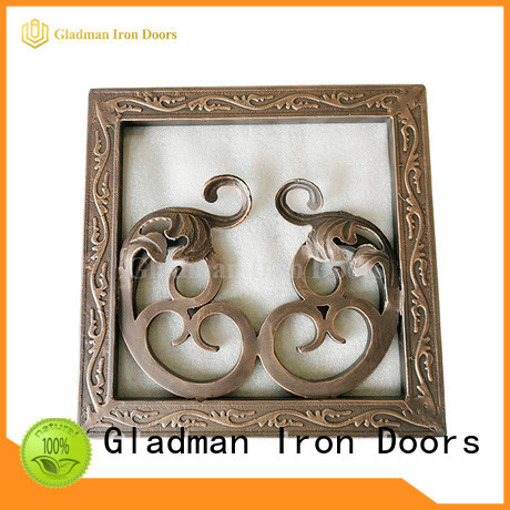 innovative folding door hardware wholesale for retailing