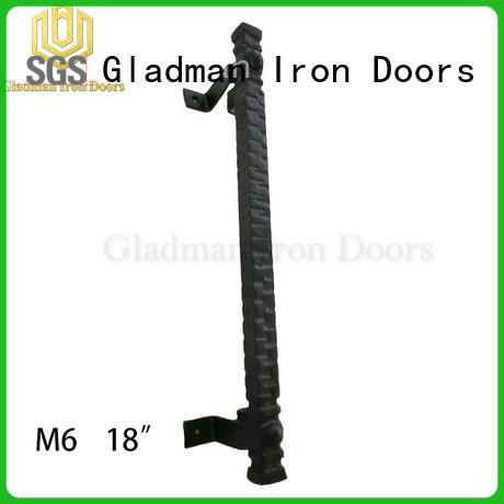 Gladman hot sale garage door handle exclusive deal for distribution