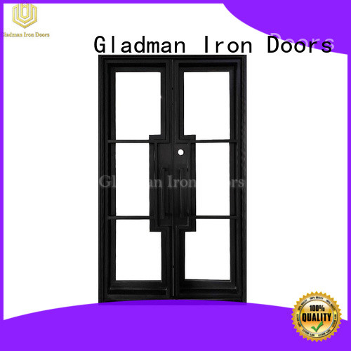 luxury french style doors wholesale for bedroom