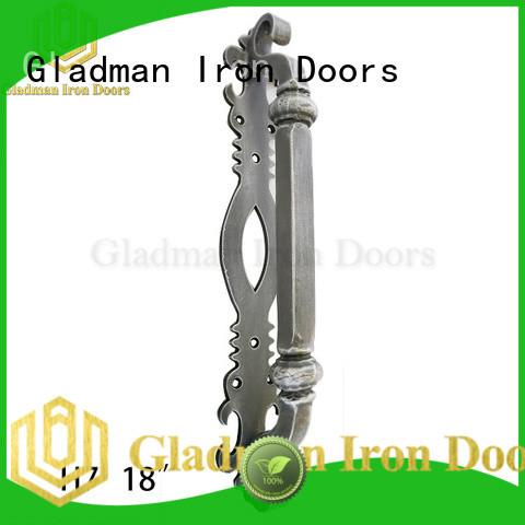Gladman hot sale bifold door handles exclusive deal for distribution