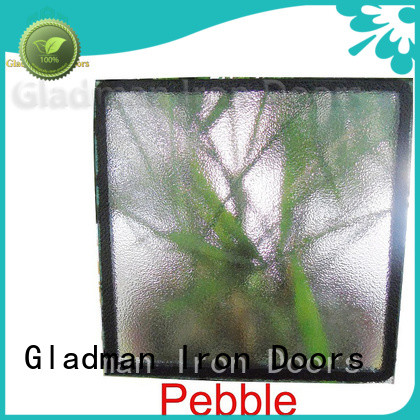 Gladman hot sale glass for doors from China for importer